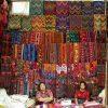 Guatemala-Chichicastenango-4