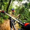Mountain-Bike-Guatemala-1