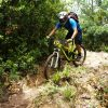 Mountain-Bike-Guatemala-3